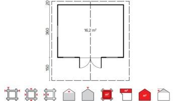 План проекта Sofia 4448