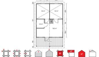 План проекта Kelly 7080