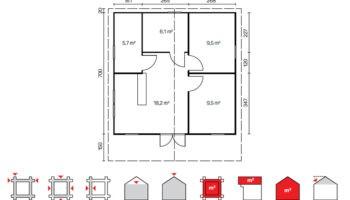 План проекта Julia 7086