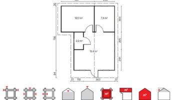 План проекта Paula 7076